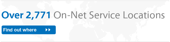 on_net_service_locations