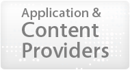 solutions_for_content_providers