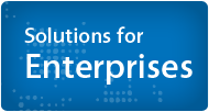 solutions_for_enterprises