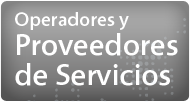 solutions_for_service_providers